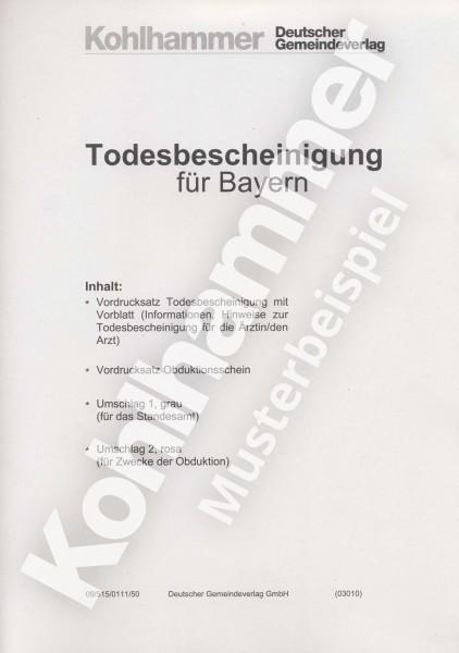 TB Bayern